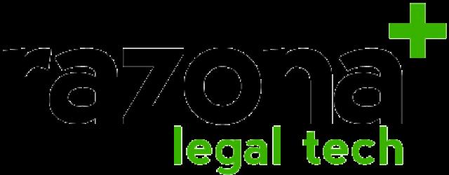 Razona Legaltech